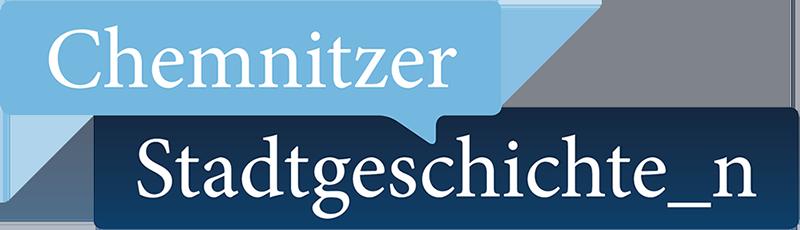 Chemnitzer Stadtgeschichte_n