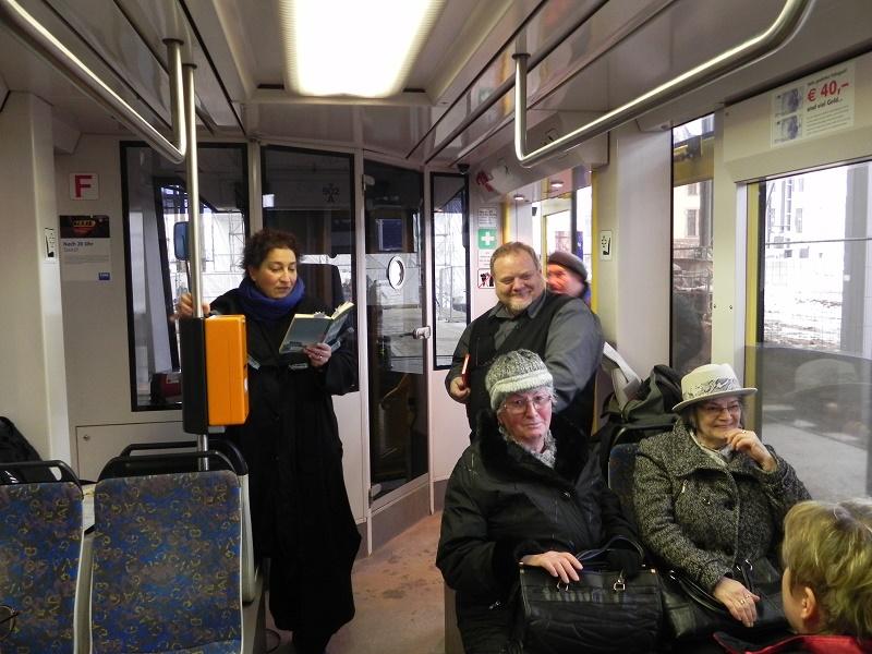 Straßenbahn_3