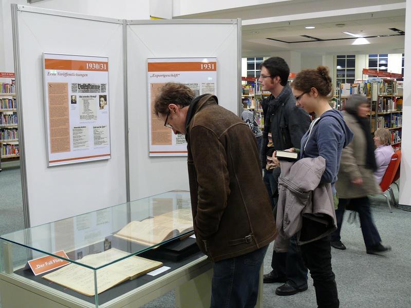Tietz_Ausstellung